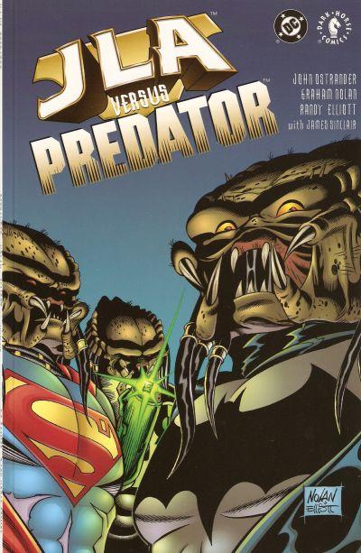 jla_vs_predator-777740.jpg