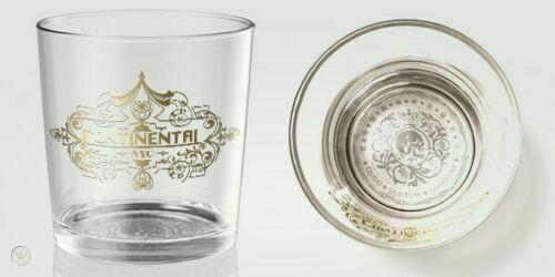 John Wick Mondo Glass.jpg