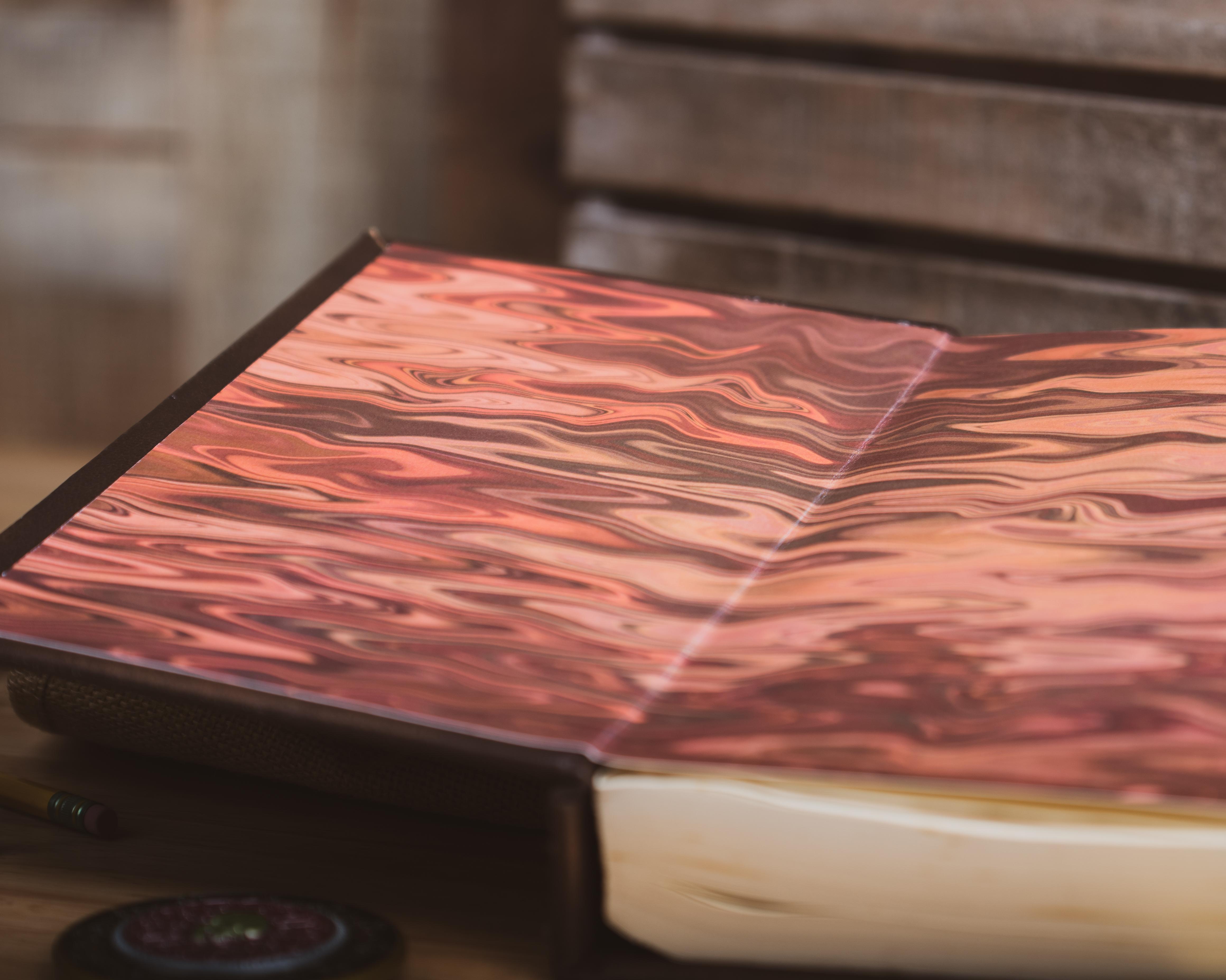 John Wick Stash Book-4.jpg