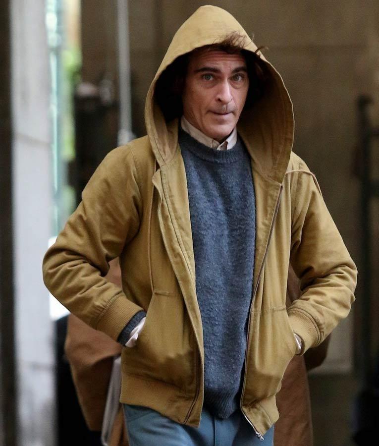 Joker-Arthur-hoodie.jpg