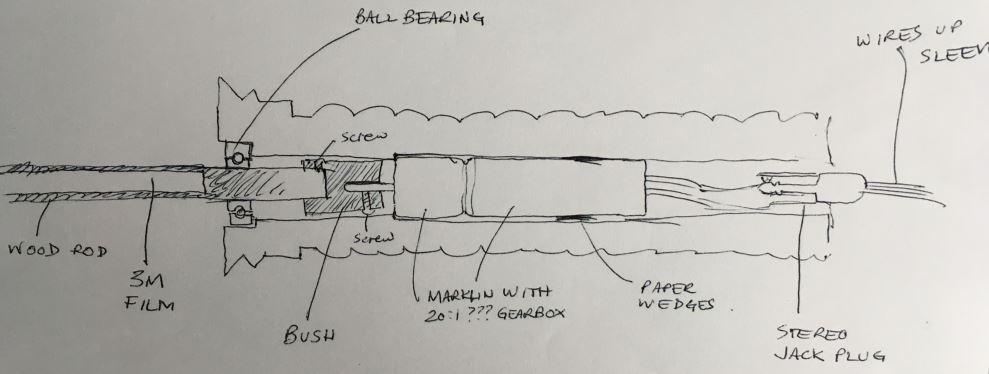 Jon Bunker drawing.JPG