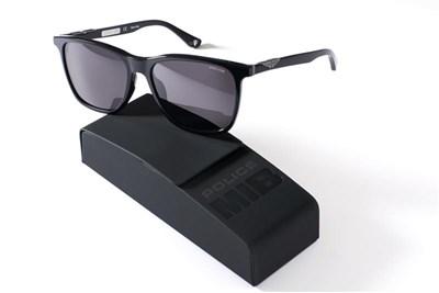 JPG_occhiali%20bianco0319.jpg
