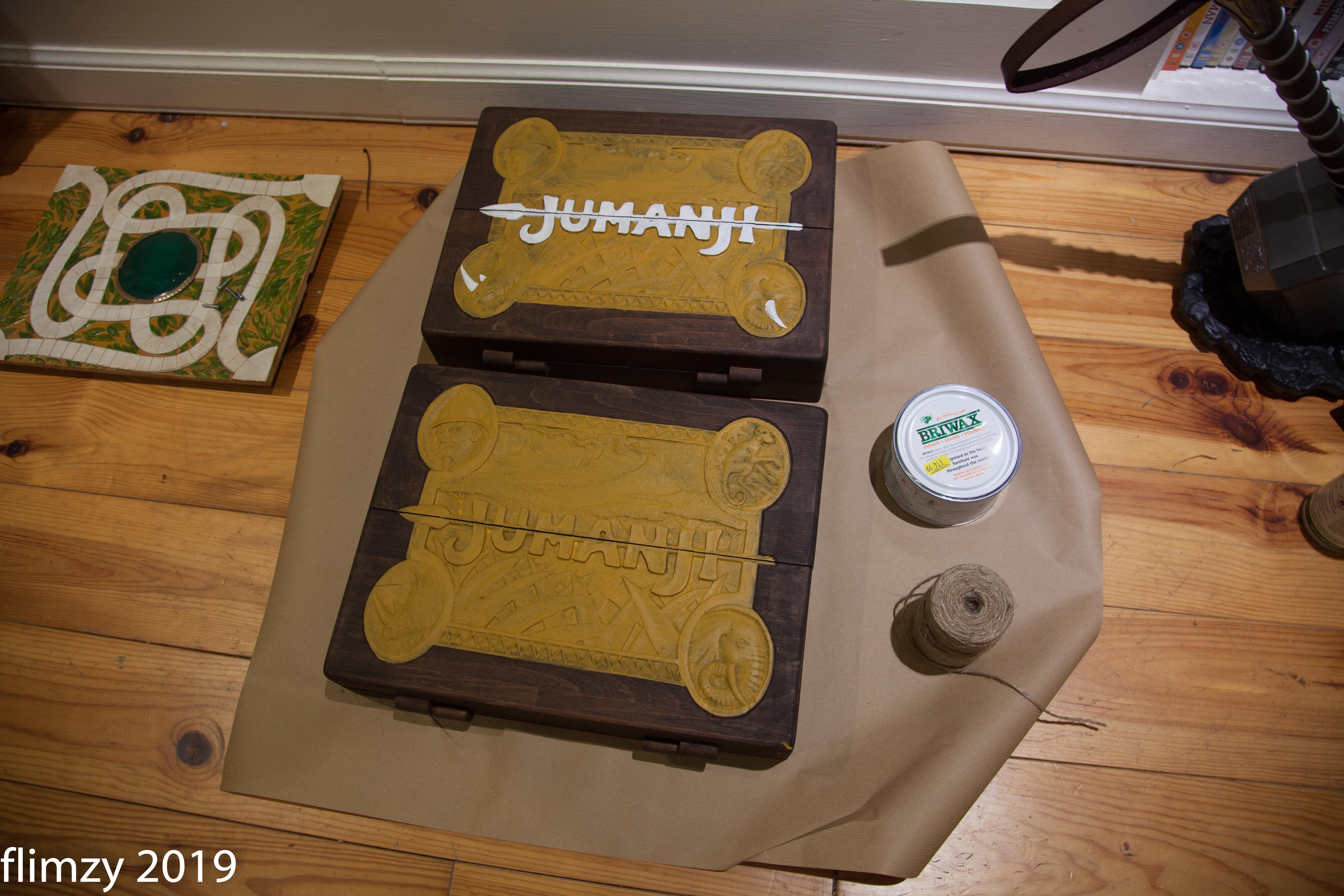 jumanji board (17 of 24).jpg