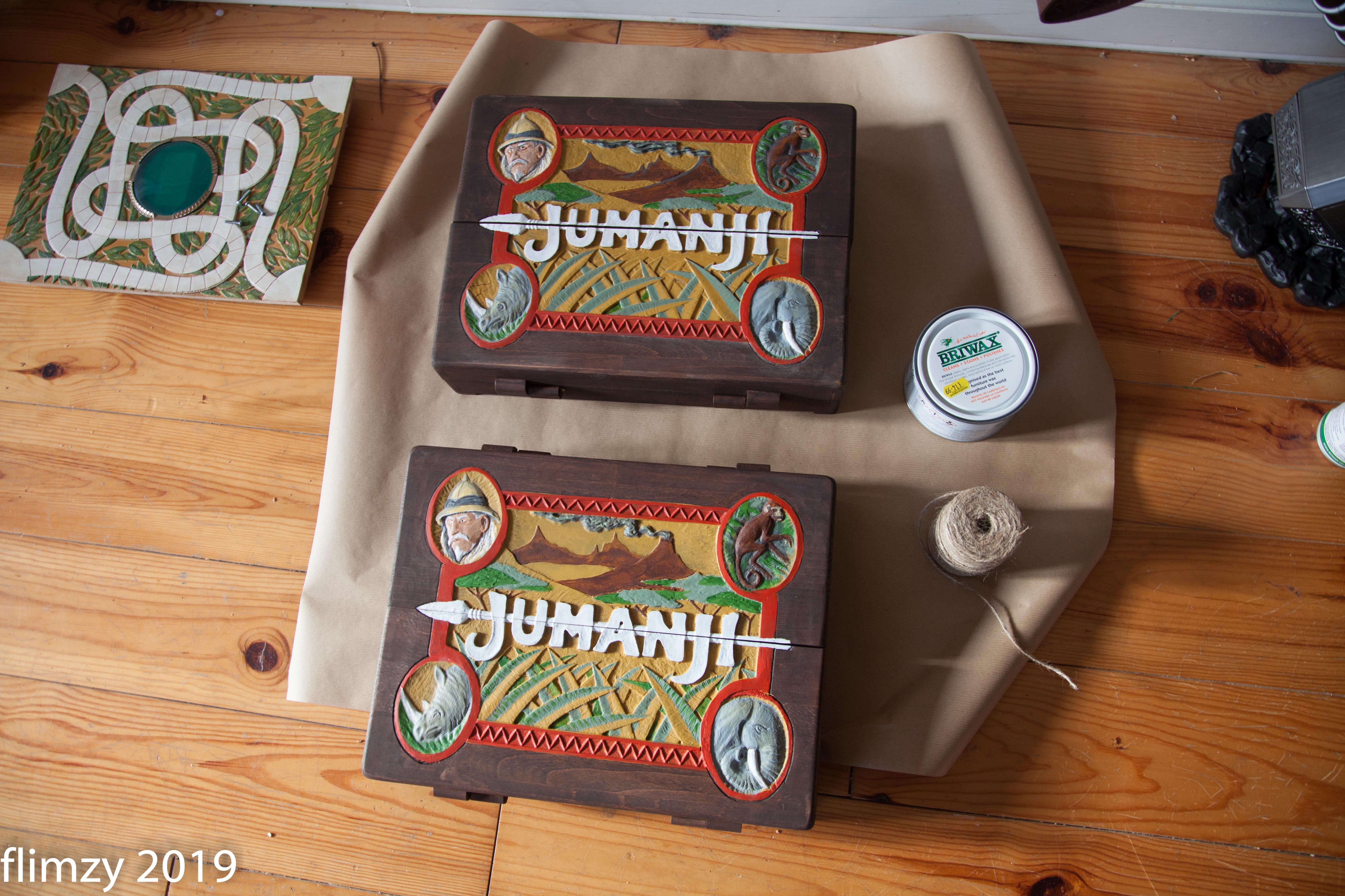 jumanji board (18 of 24).jpg