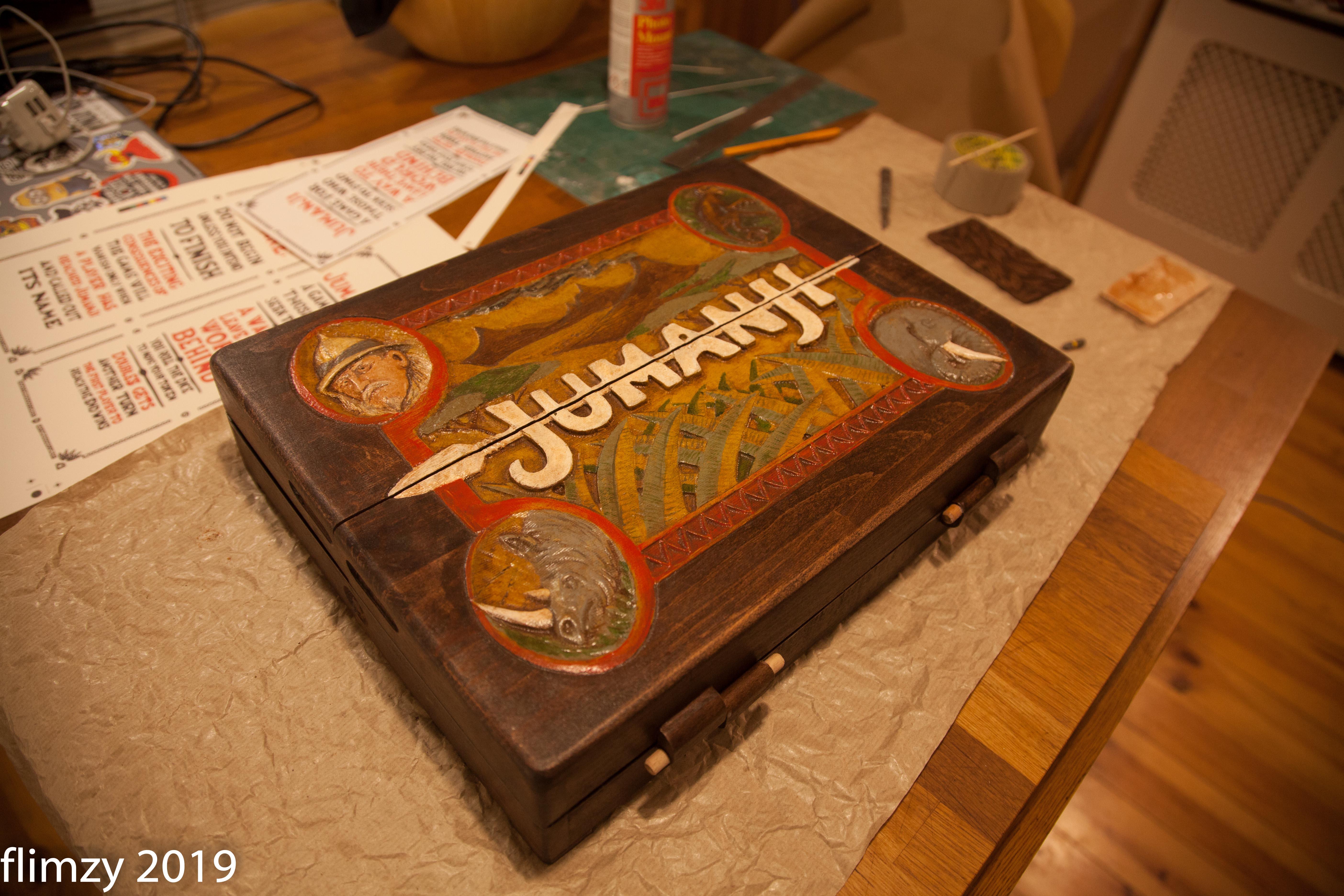 jumanji board (22 of 24).jpg