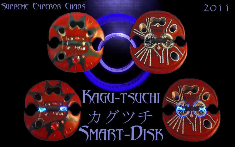 Kagu-tuchismart-disk.jpg