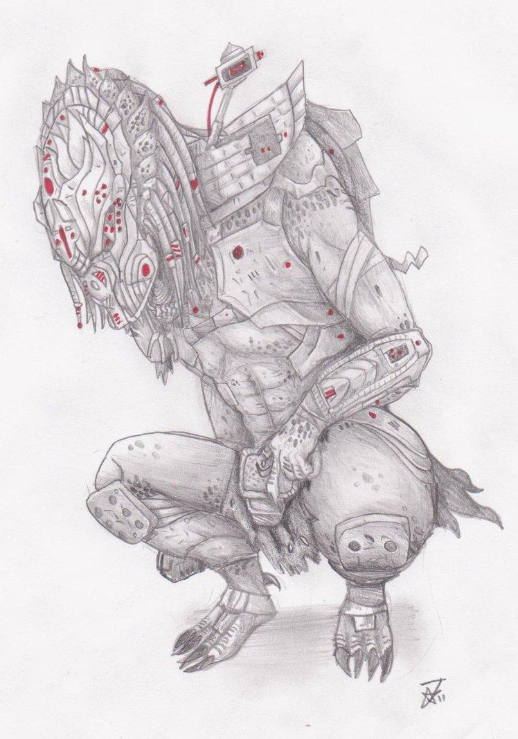 kainde_nag__ash_stealth_armour_by_goldenhybrid-d482xy5.jpg