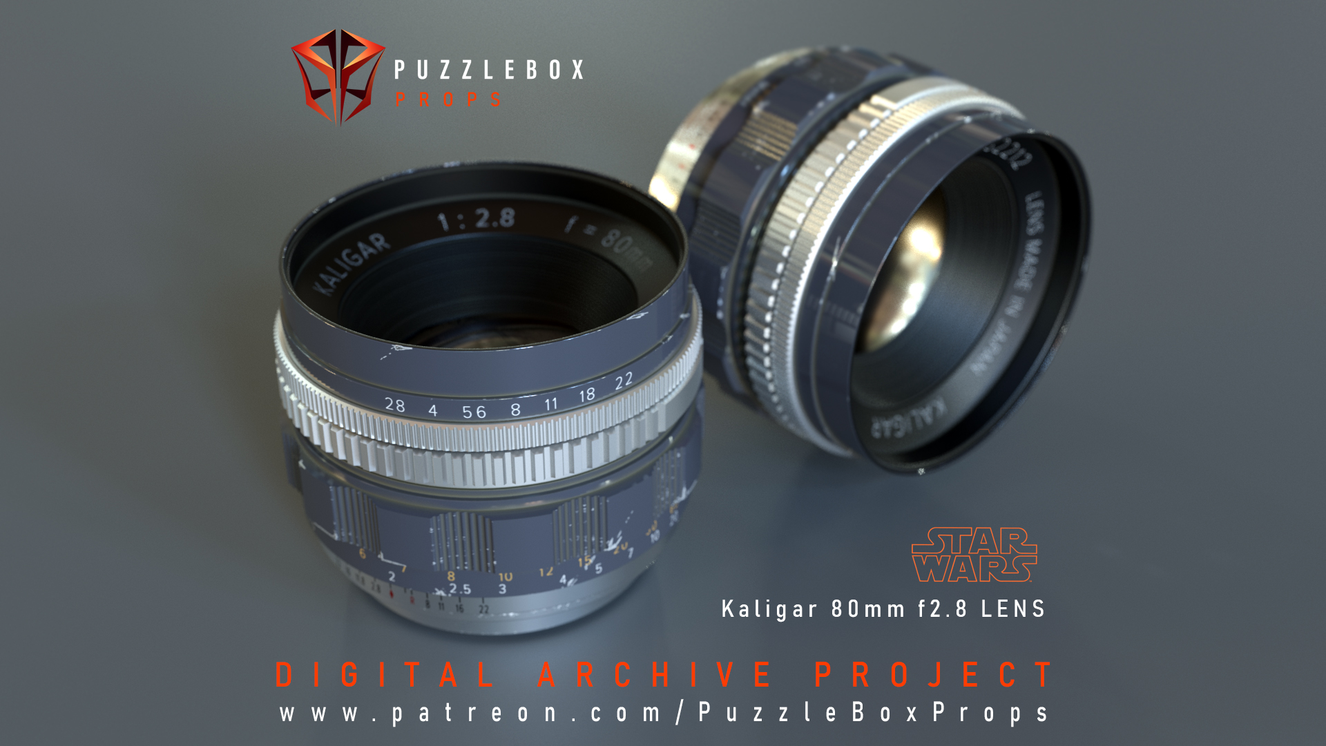 kaligar_lens_showcase.jpg