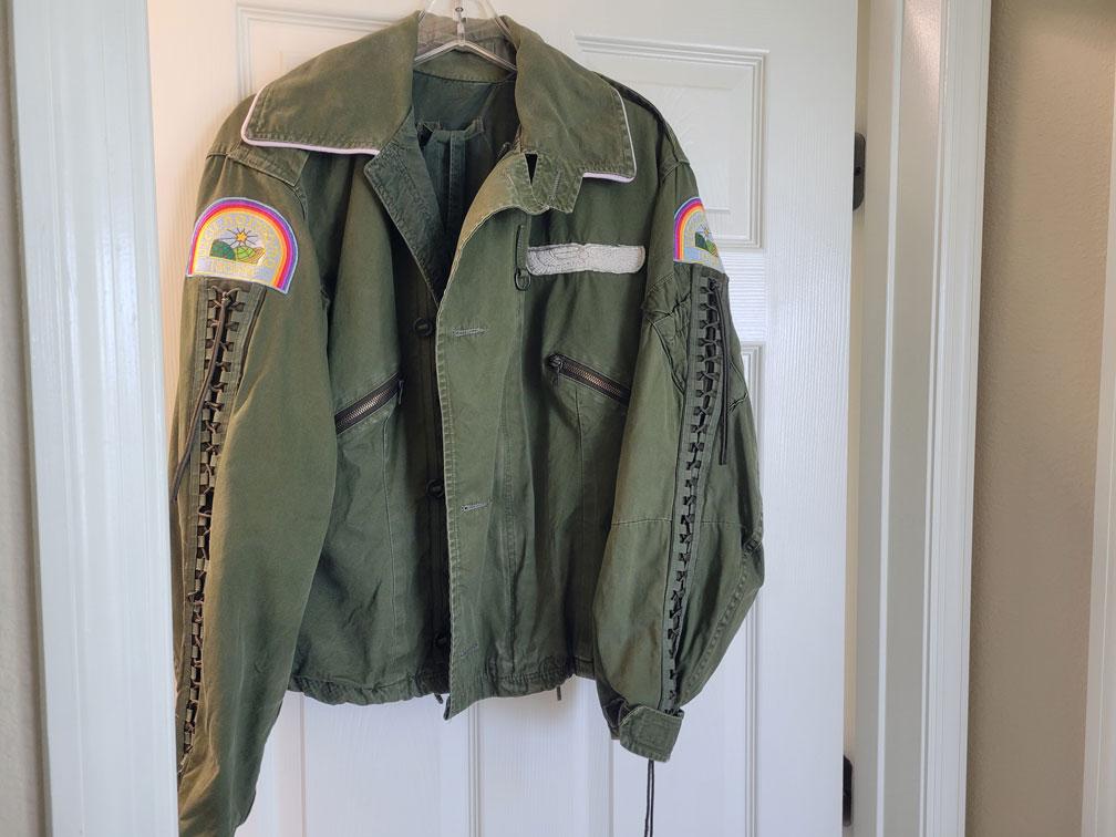 Kane_jacket.jpg
