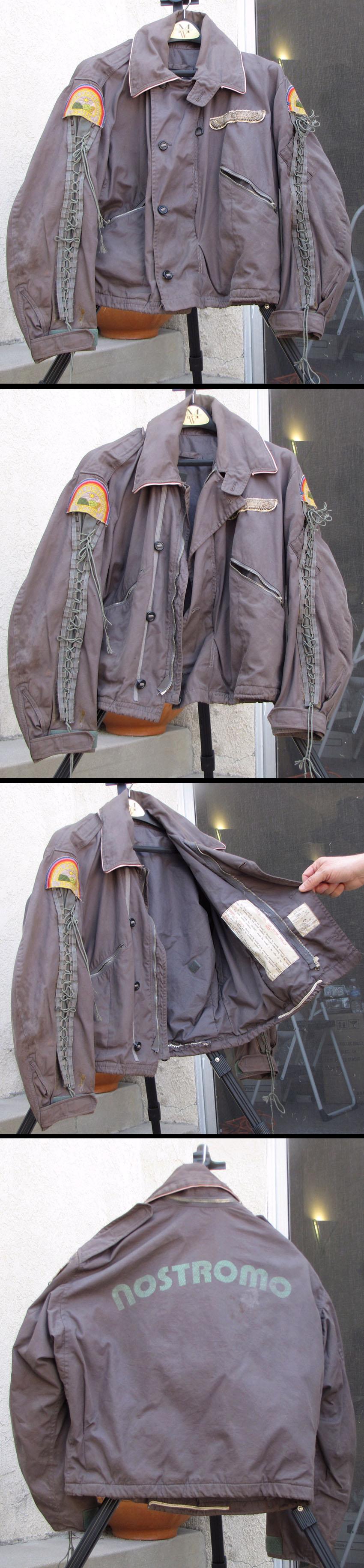 kanes_jacket_01-ACTUAL-SCREEN.jpg