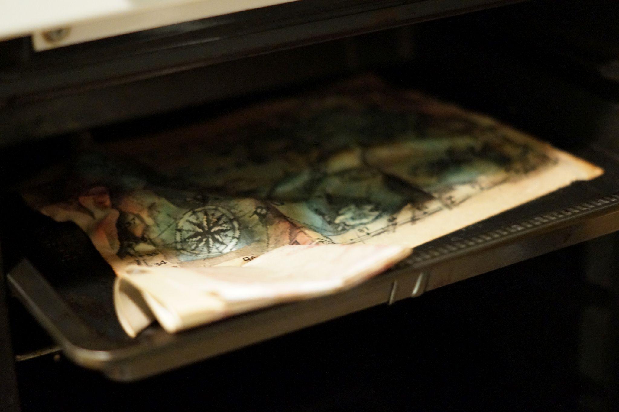 karte-antik-diy.jpg