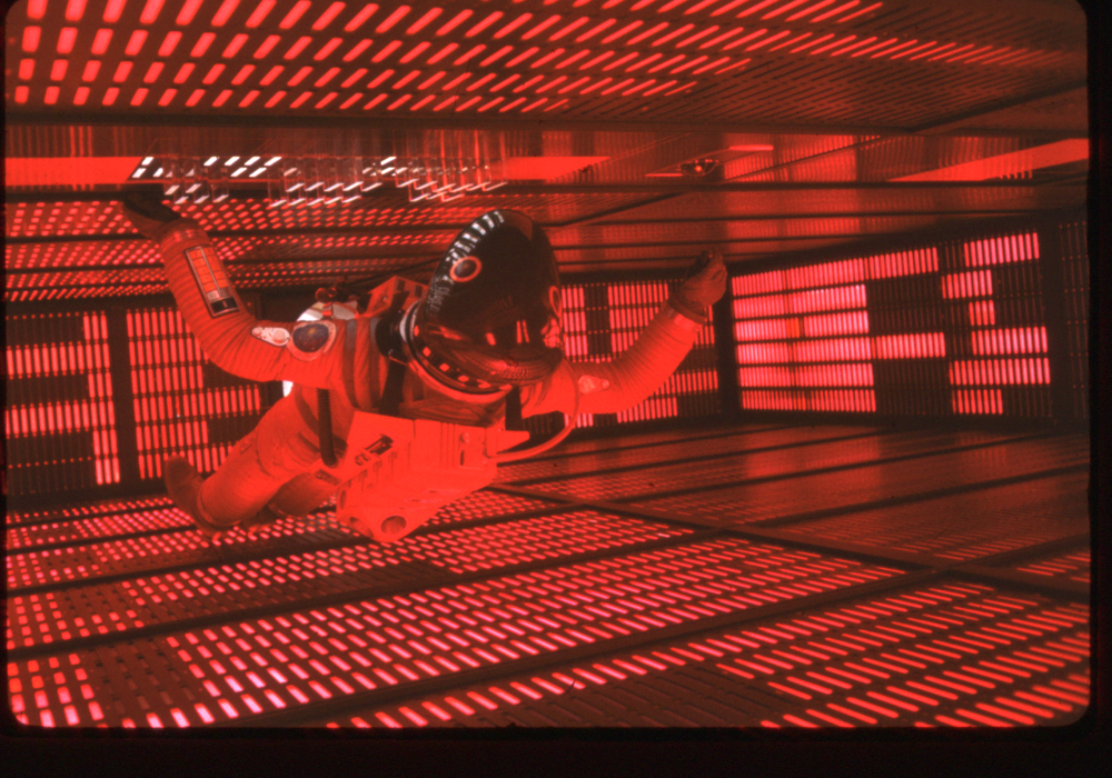 keir-dullea-on-a-wire-upside-down-in-the-hal-brainroom-scene_9169526371_o.jpg