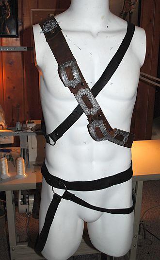 kenway-belts-1.jpg