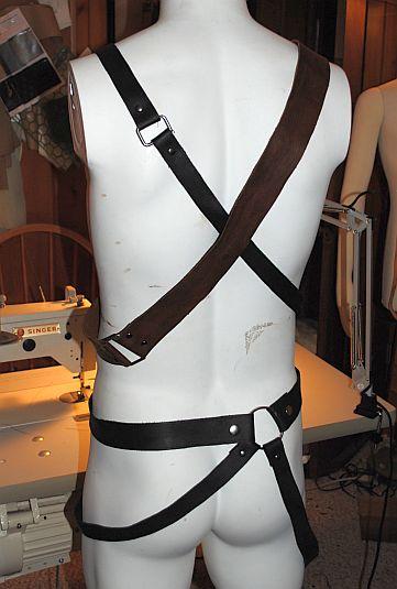 kenway-belts-2.jpg