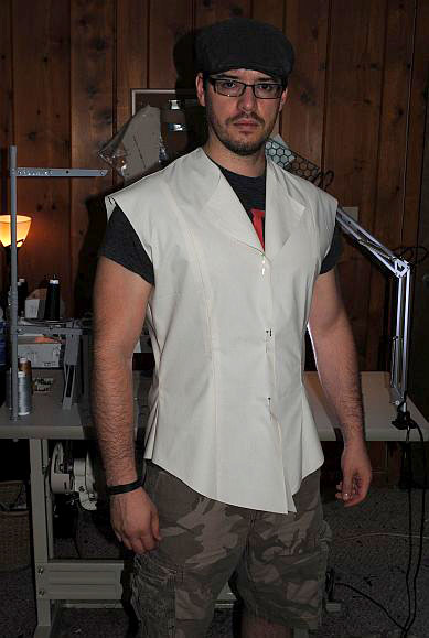 kenway-jacket-1.jpg
