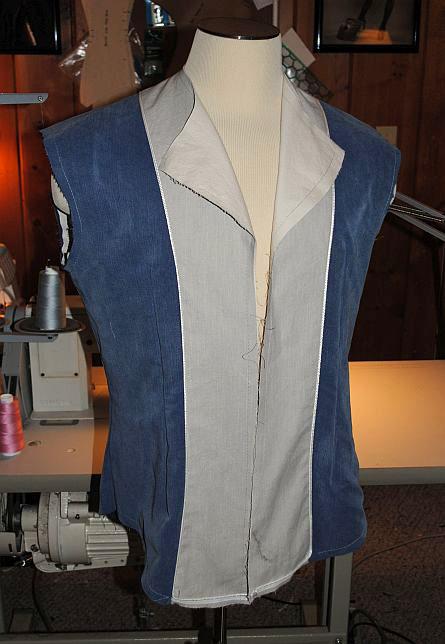 kenway-jacket-3.jpg