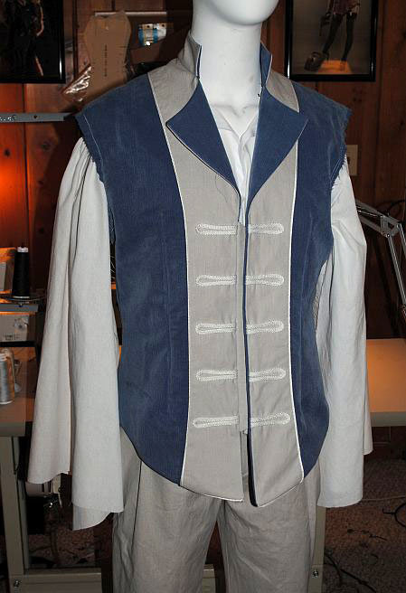 kenway-jacket-6.jpg
