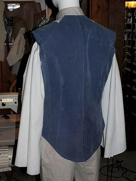 kenway-jacket-7.jpg