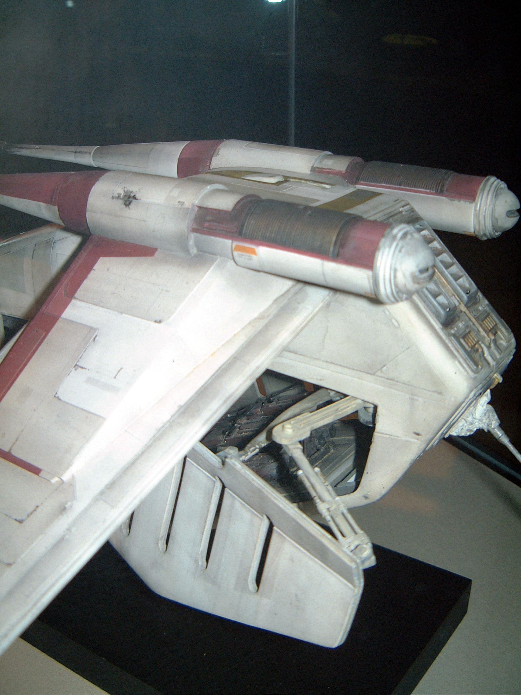 kg_republic_gunship-008.jpg