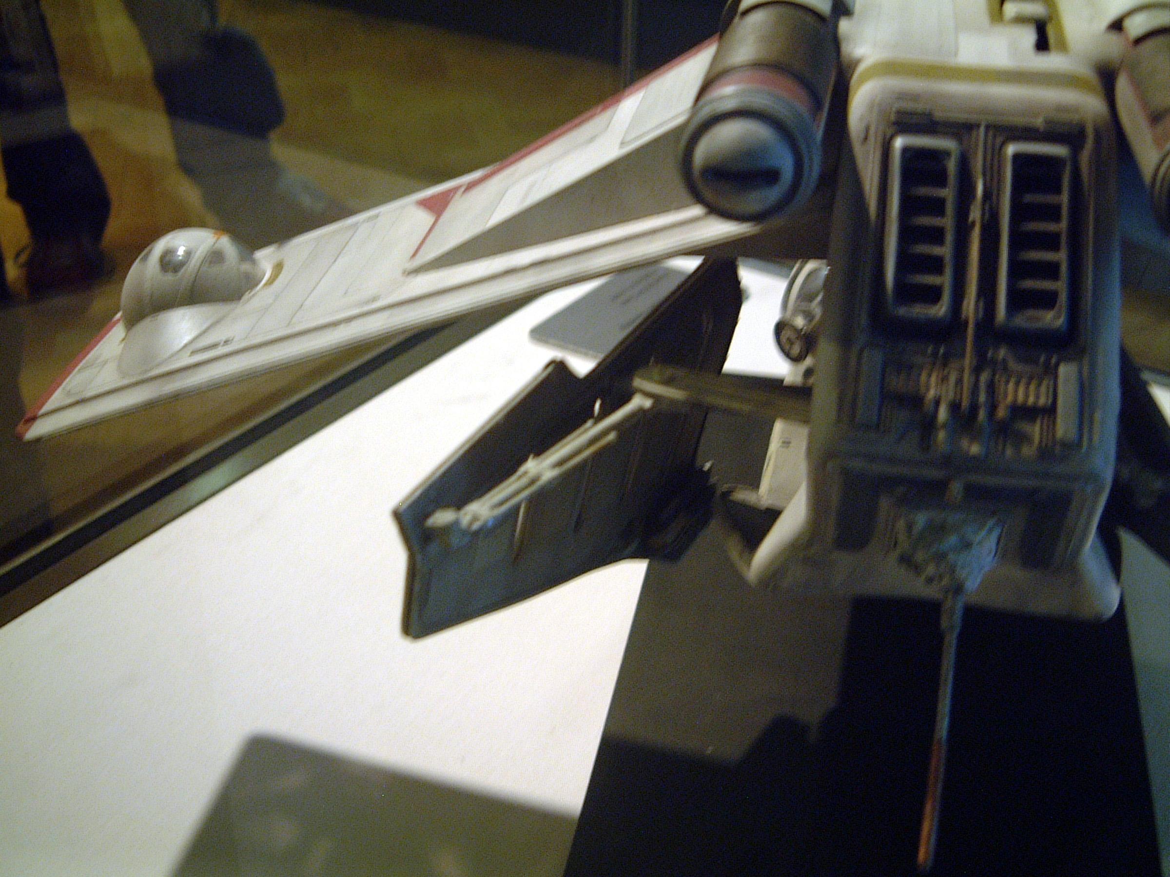 kg_republic_gunship-013.jpg