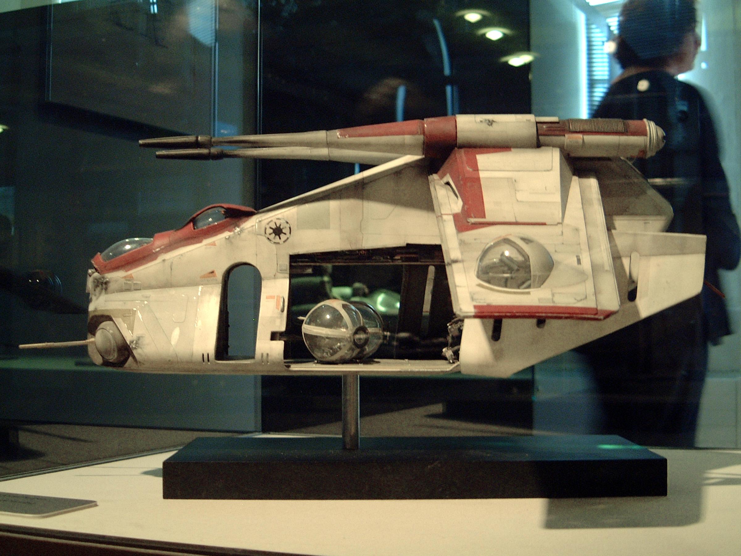 kg_republic_gunship-019-1.jpg