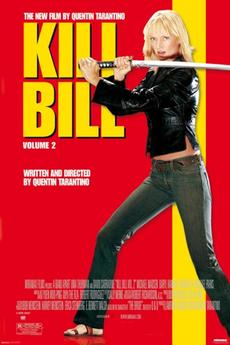 Kill_Bill_Volume_2.png