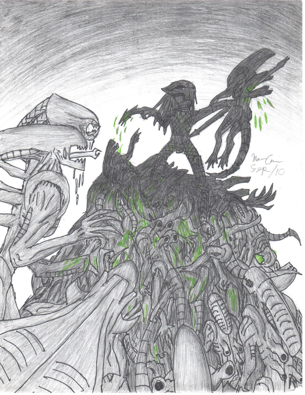 killer_of_the_swarm_scan.jpg