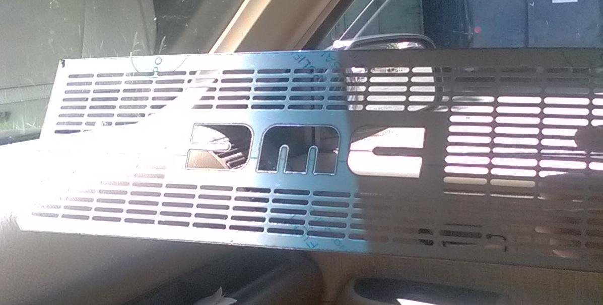 KIMG0285.JPG