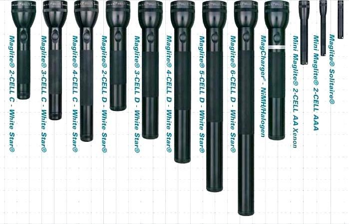 kit-maglite-led-conversion-kit-3-watt-for-c-and-d-cell-models-maglite-3d-cell-led-conversion-kit.jpg