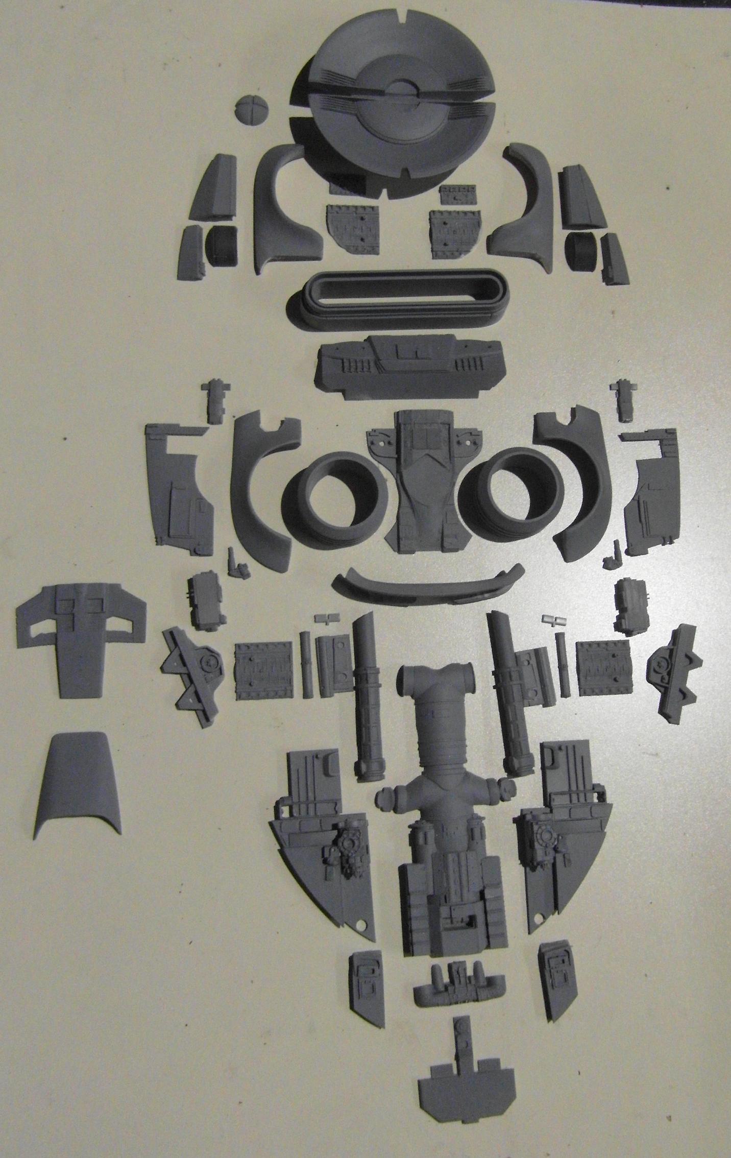 kit parts.JPG
