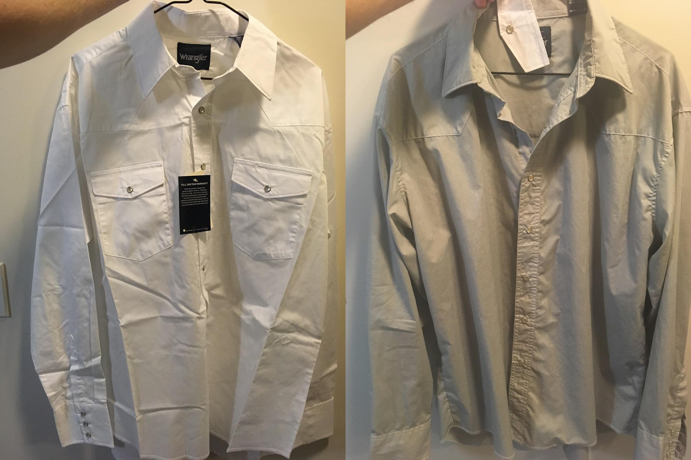klaus-shirt-dyed.jpg