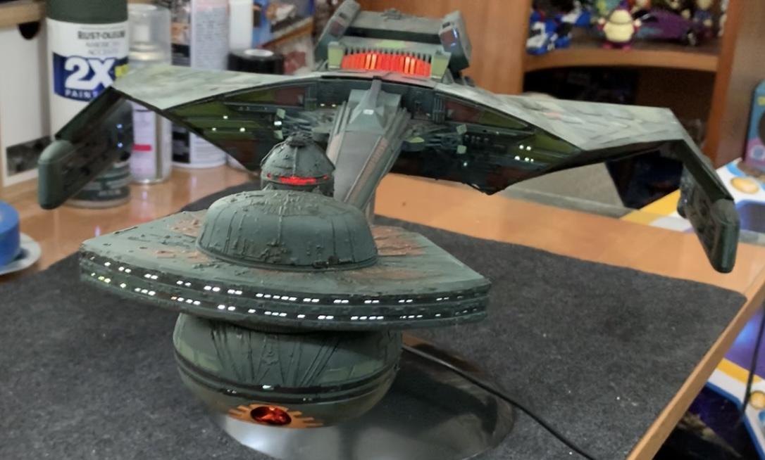 Klingon K'Tinga Select still 1.jpg