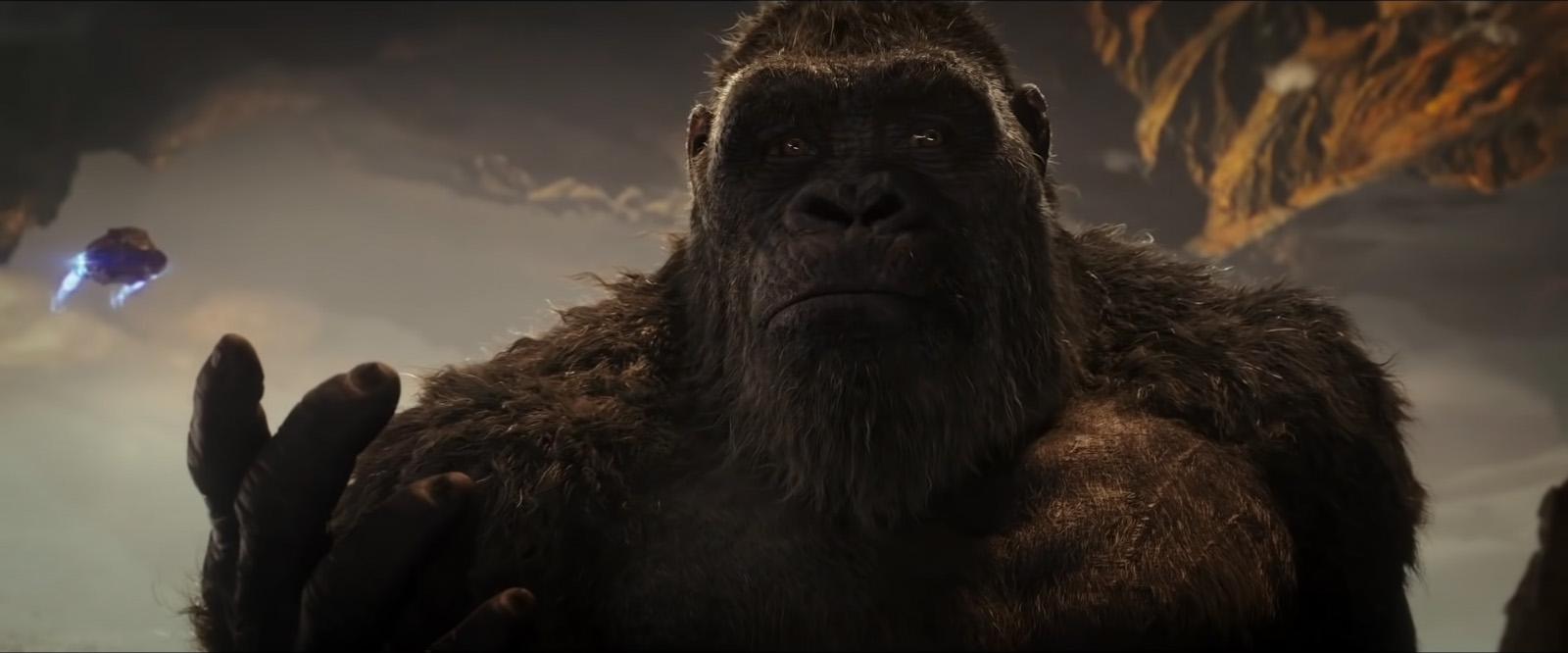 Kong.jpg