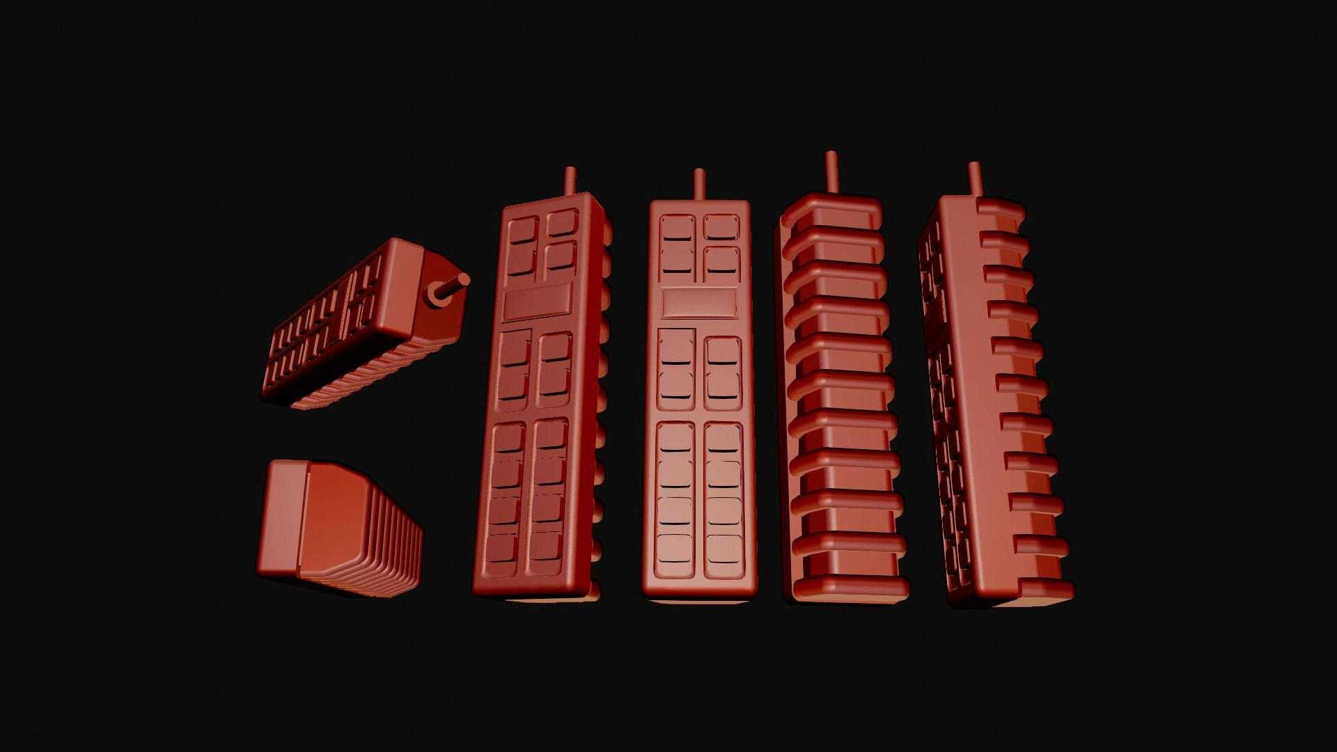 KORBEN PHONE RENDER3.jpg