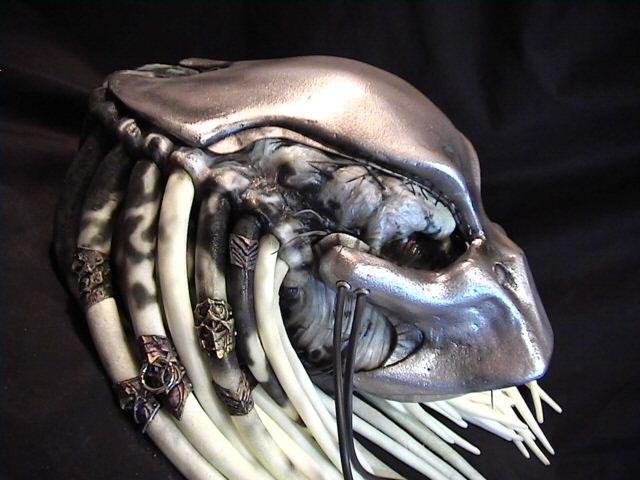 kre8tive1_predator_mask_helmet_4.jpg