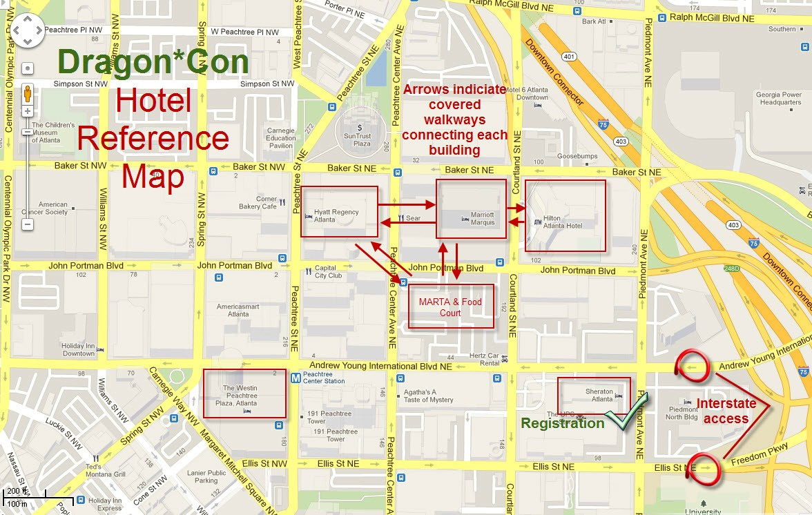 Dragoncon 2017 | Page 5 | RPF Costume and Prop Maker Community on