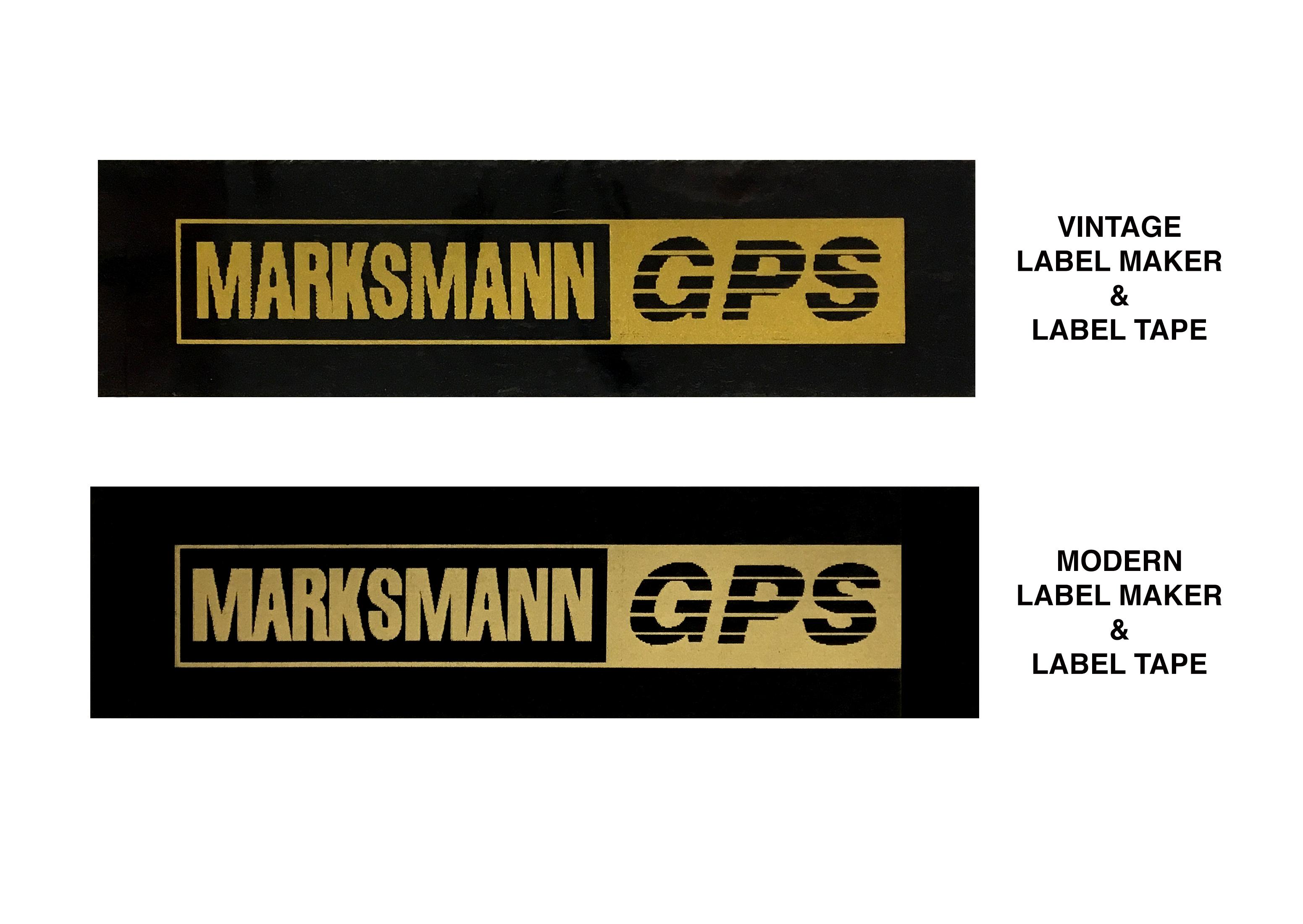 label comparison.jpg
