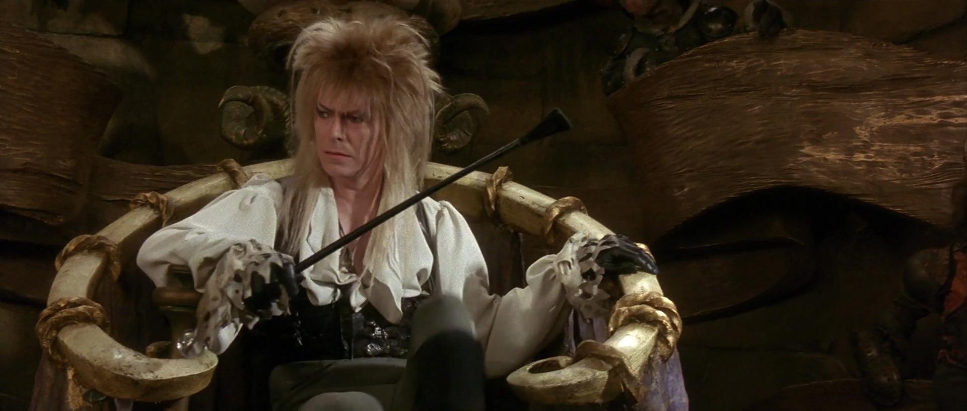 labyrinth-movie-screencaps.com-2422.jpg