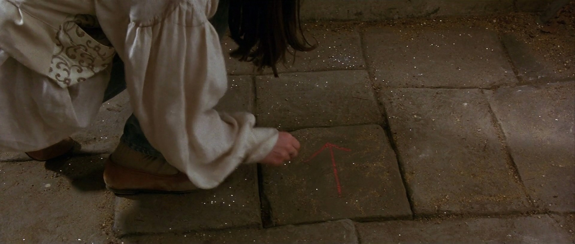 labyrinth-movie-screencaps.com-2604.jpg