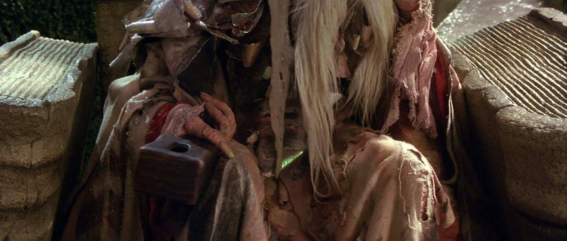 labyrinth-movie-screencaps.com-4534.jpg
