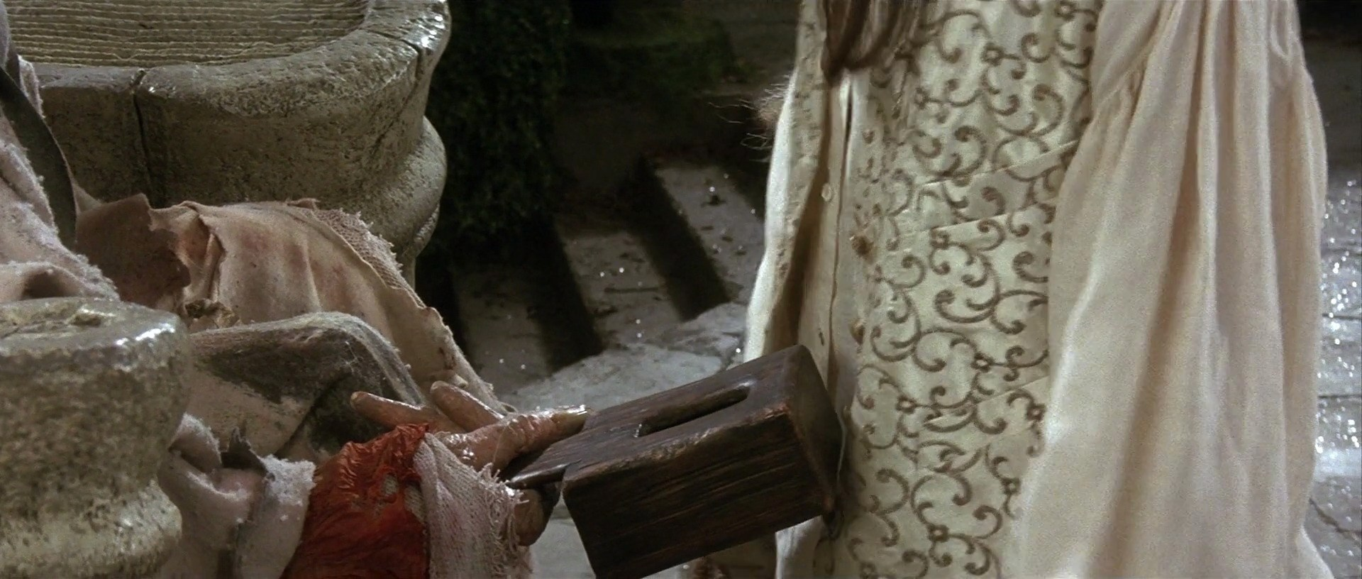 labyrinth-movie-screencaps.com-4562.jpg