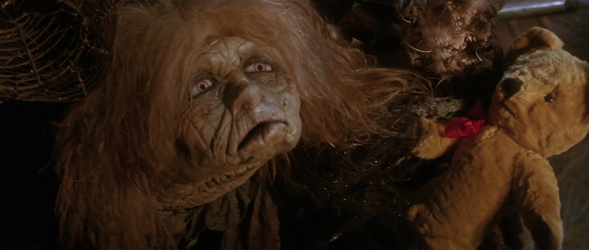 labyrinth-movie-screencaps.com-8165.jpg