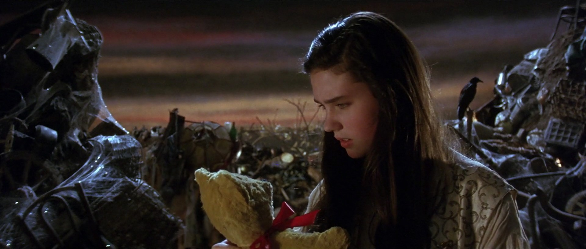 labyrinth-movie-screencaps.com-8178.jpg