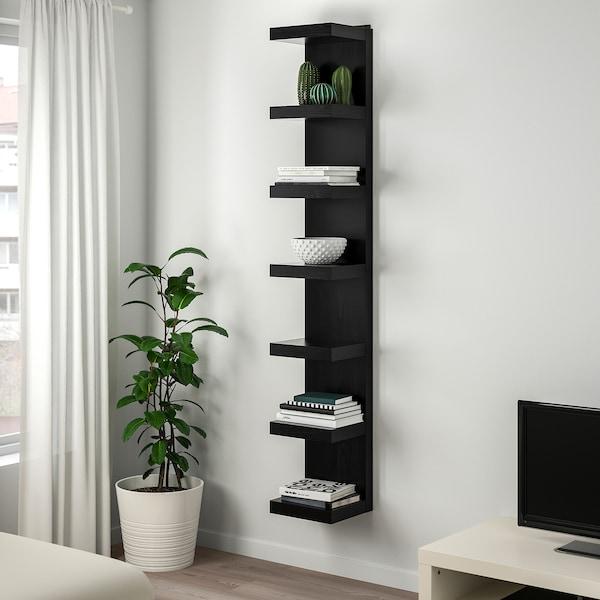 lack-wall-shelf-unit-black-brown__0676620_pe718731_s5[1].jpg