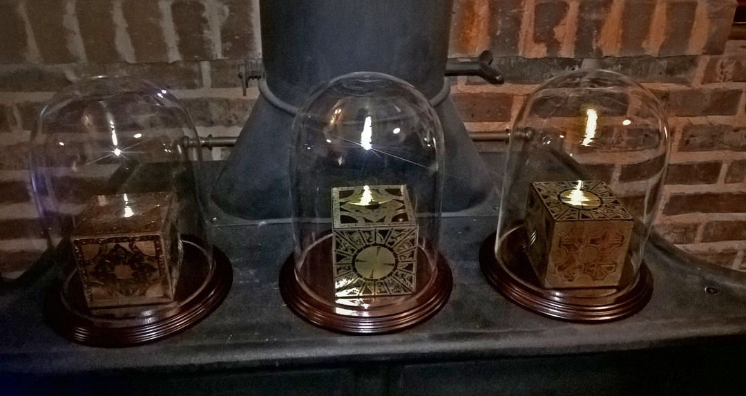 Lament Boxes Bell Jars Closed Center 01s.jpg