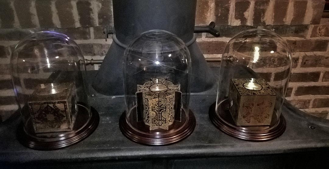 Lament Boxes Bell Jars Open Center 01s.jpg
