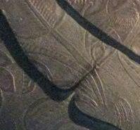 leather-pattern-1.jpg