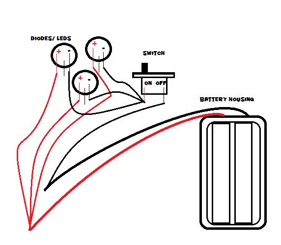 leddiodewiring-1.png