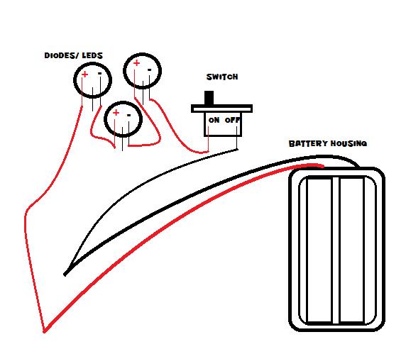 leddiodewiring.png