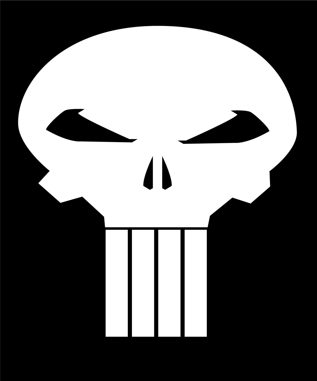 LeePunisher.png